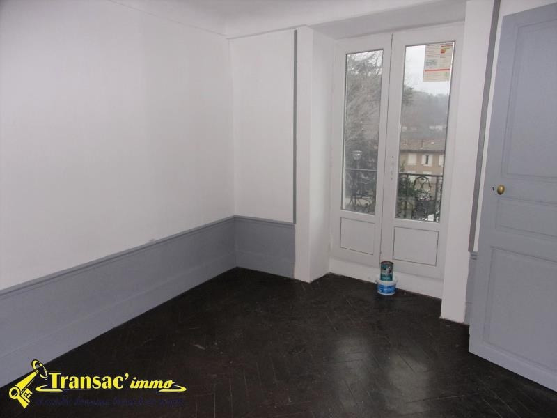 Investment property building Thiers 49 500€ - Picture 3