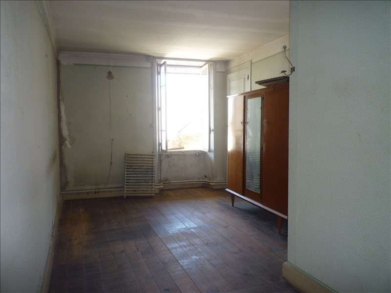 Sale house / villa Culoz 133 800€ - Picture 5