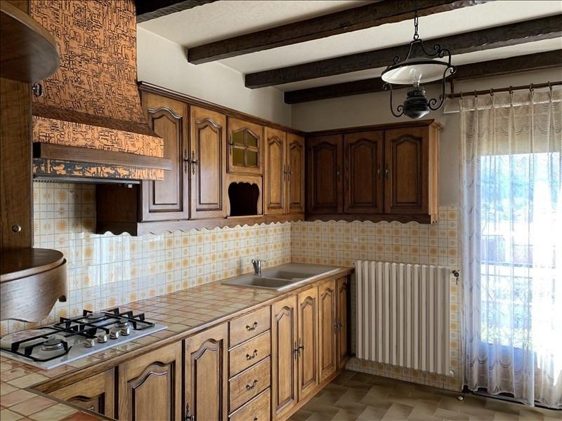 Vente maison / villa Tallard 262000€ - Photo 3