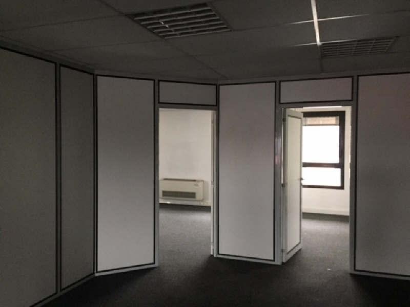 Rental office Limas 1667€ HT/HC - Picture 10