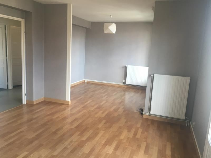 Location appartement Poitiers 691€ CC - Photo 6