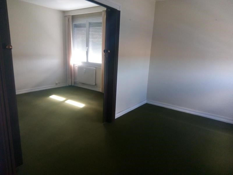 Location appartement Vichy 680€ CC - Photo 4