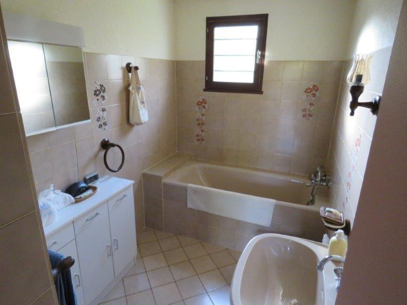 Sale house / villa Corbeil essonnes 250000€ - Picture 10