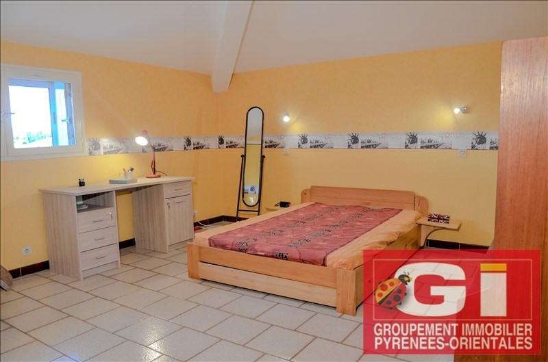 Location maison / villa St hippolyte 2120€ CC - Photo 8