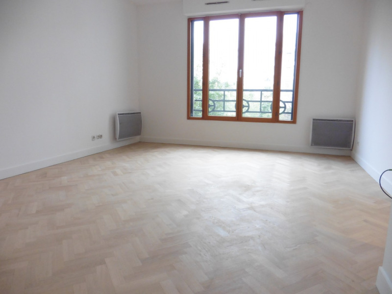 Vente appartement Vincennes 592 000€ - Photo 1