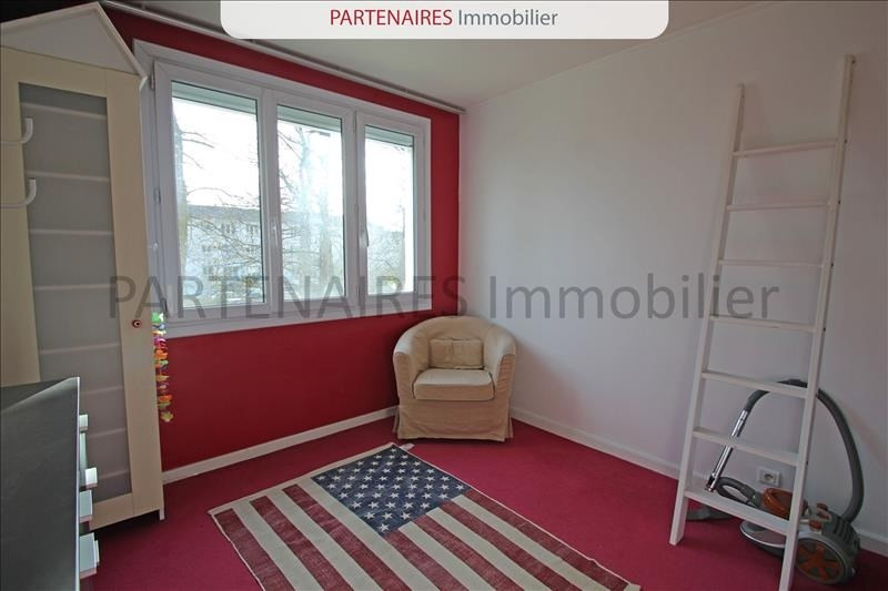Vente appartement Le chesnay 308 000€ - Photo 5