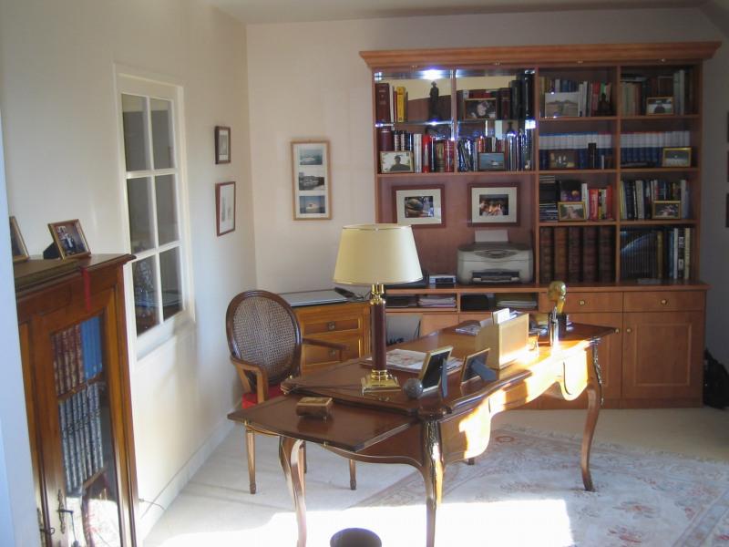 Vente maison / villa Saint-nom-la-bretèche 1550000€ - Photo 10