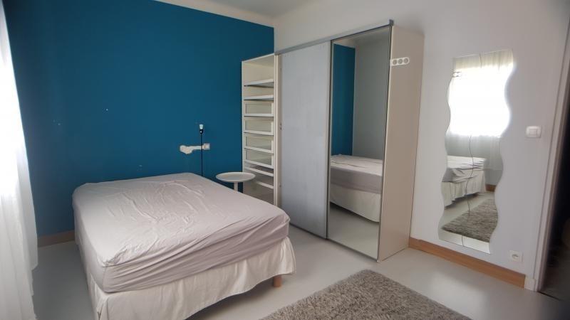 Sale house / villa Le plessis trevise 495000€ - Picture 11