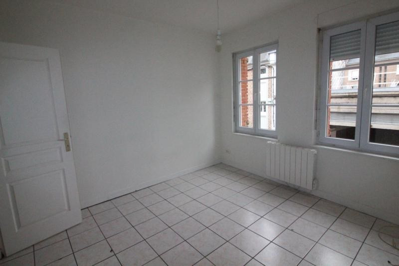 Vente immeuble Abbeville 142 000€ - Photo 5