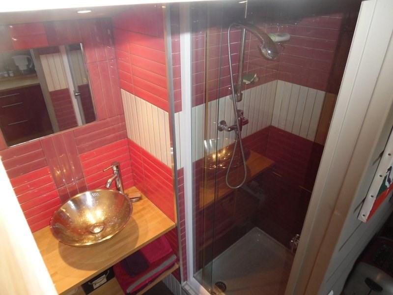 Vente appartement Mers les bains 80000€ - Photo 4