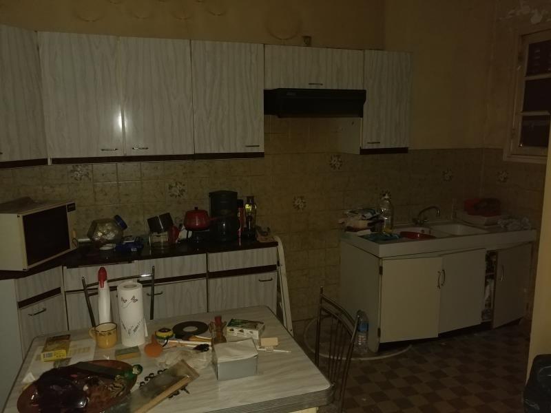 Vente maison / villa Villiers le bel 180000€ - Photo 2