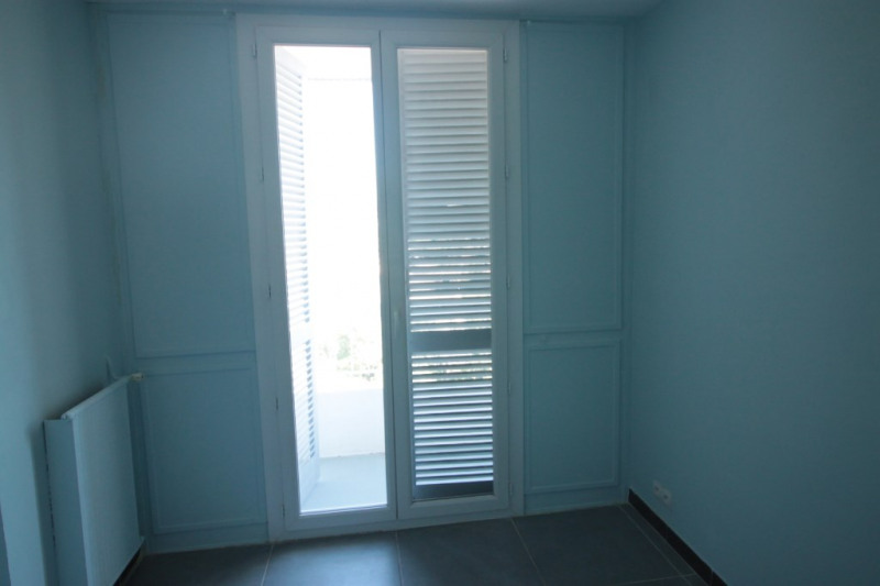 Vente appartement Marseille 46 000€ - Photo 1
