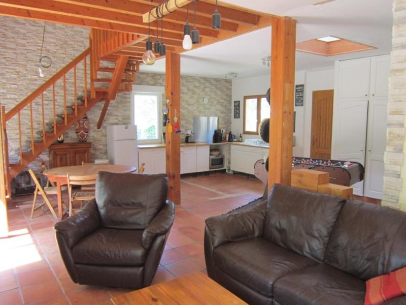 Vente maison / villa Les mathes 221550€ - Photo 2
