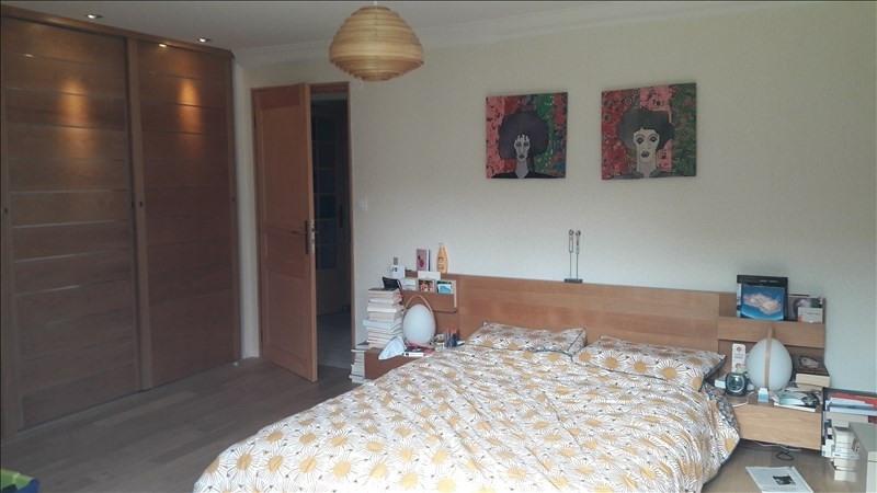 Sale house / villa Poitiers 241500€ - Picture 9