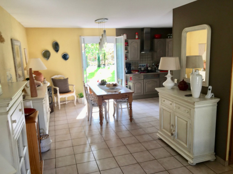Sale house / villa Claye souilly 335 000€ - Picture 2