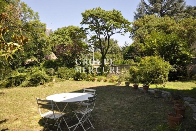 Deluxe sale house / villa Tassin la demi lune 894000€ - Picture 10