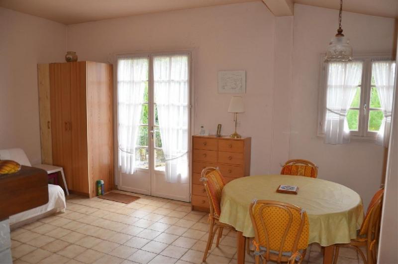 Vente maison / villa Chartrettes 168000€ - Photo 8