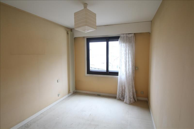 Sale apartment Chambery 360 000€ - Picture 9