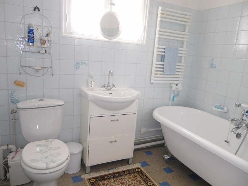 Vente maison / villa Chauvigny 191000€ - Photo 8