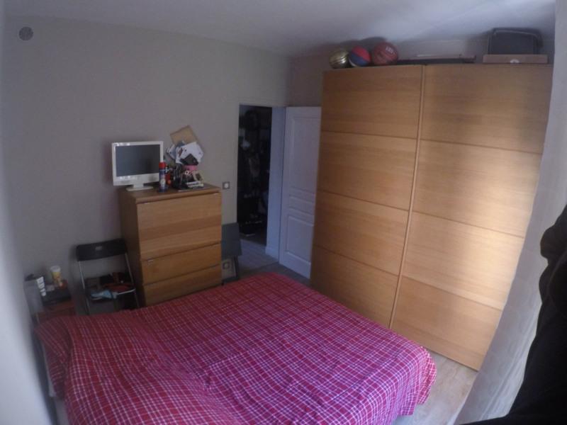 Produit d'investissement appartement Saint-maurice 325000€ - Photo 7