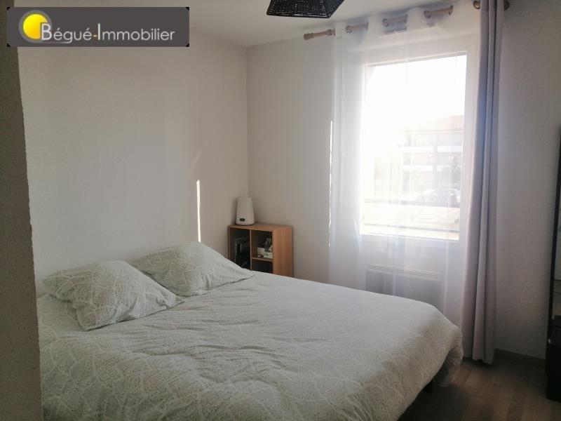 Sale apartment Leguevin 173250€ - Picture 4