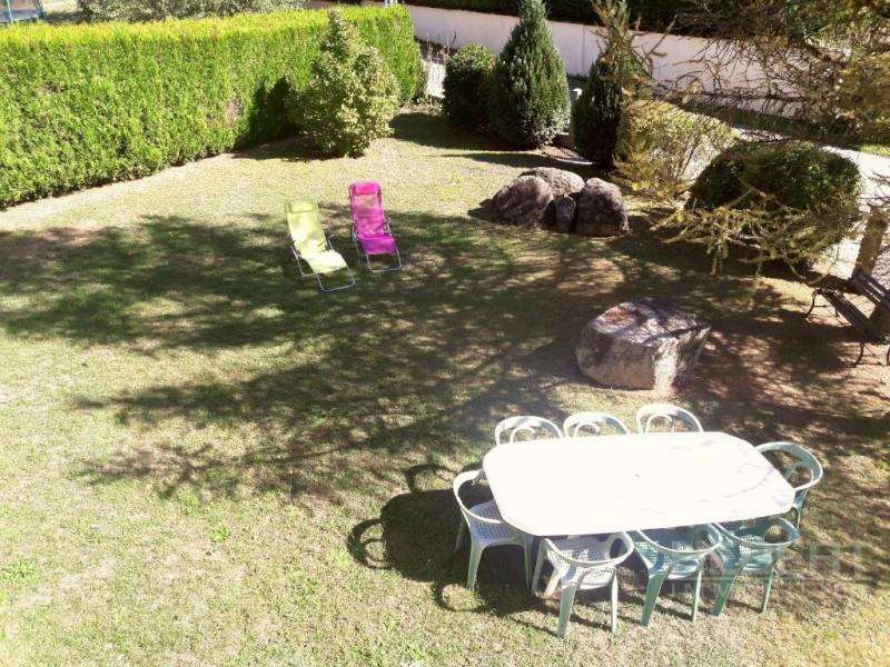 Sale house / villa Domancy 336000€ - Picture 3
