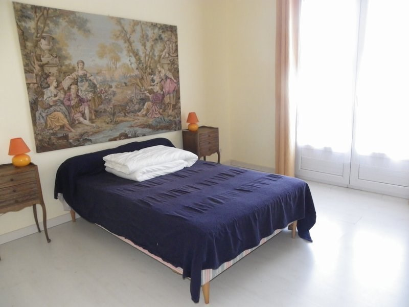Vente appartement Barneville carteret 120500€ - Photo 3