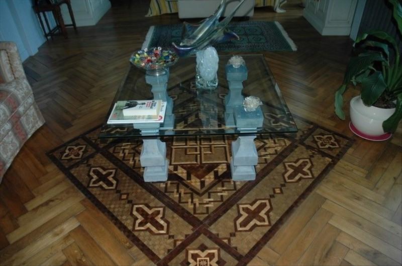 Immobile residenziali di prestigio casa Le croisic 2650000€ - Fotografia 6