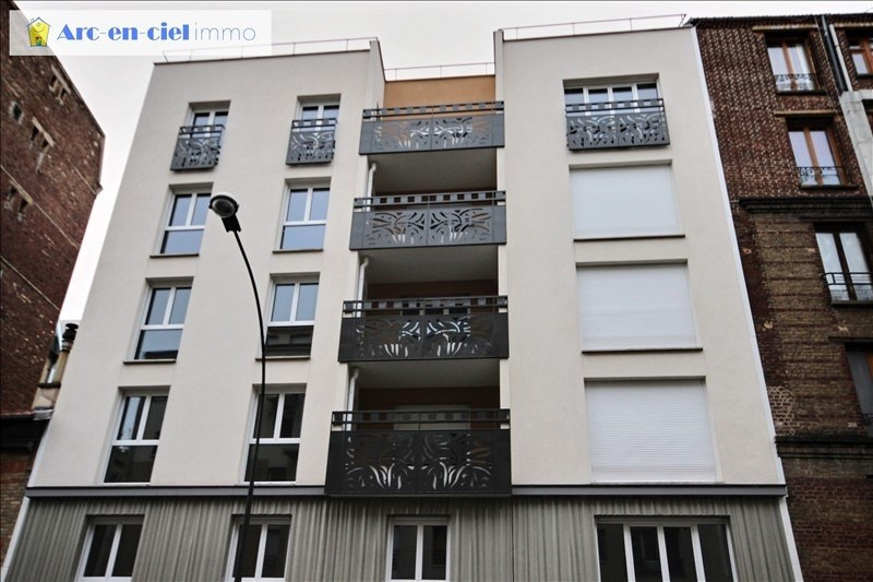 Location appartement St denis 1 357€ CC - Photo 12