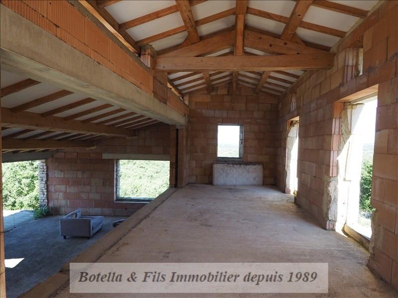 Verkoop van prestige  huis Montclus 328000€ - Foto 11