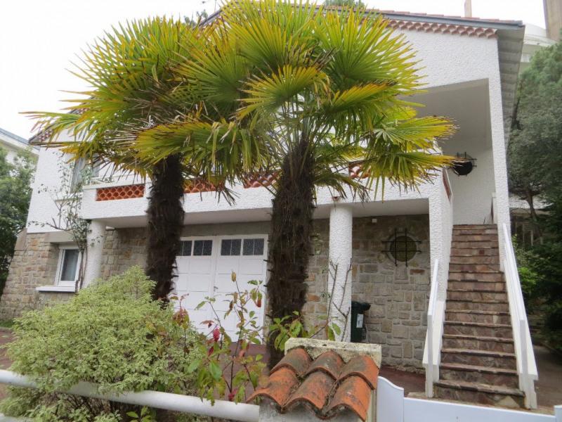 Deluxe sale house / villa La baule 629000€ - Picture 4