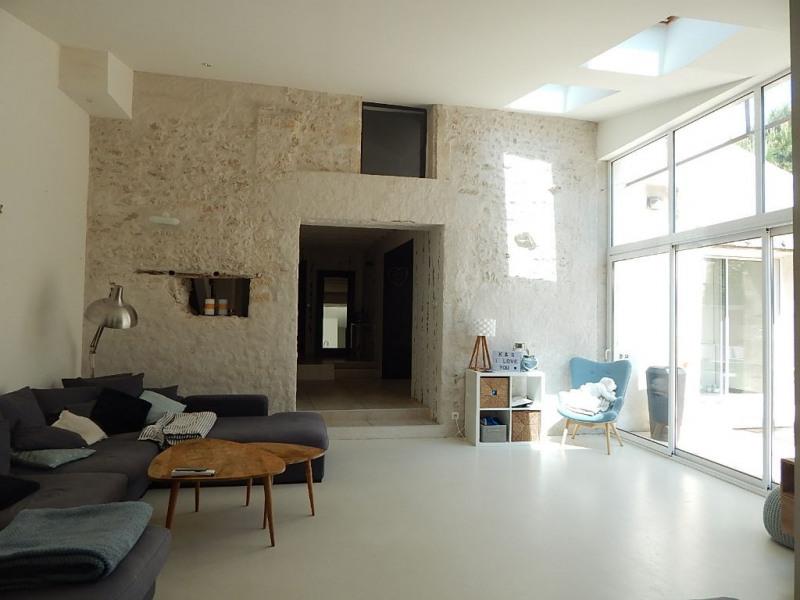 Vente maison / villa Medis 328600€ - Photo 4