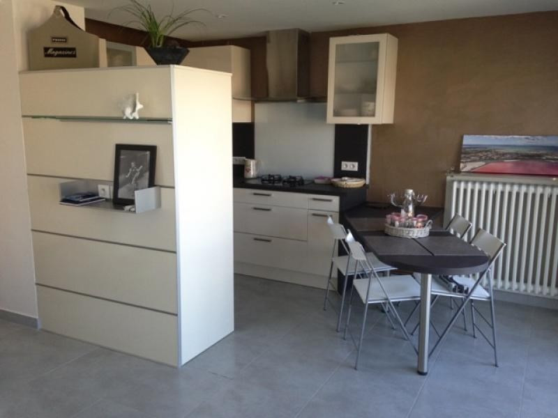 Location vacances appartement Le grau du roi 500€ - Photo 2