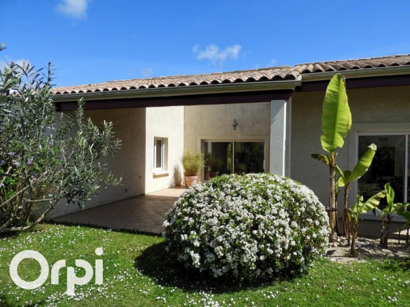 Sale house / villa Vaux sur mer 496375€ - Picture 15