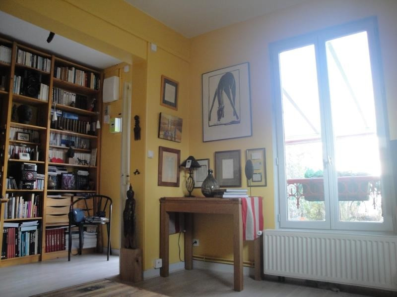 Sale house / villa Colombes 298 000€ - Picture 7