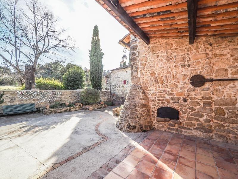 Vente maison / villa Ales 395200€ - Photo 15