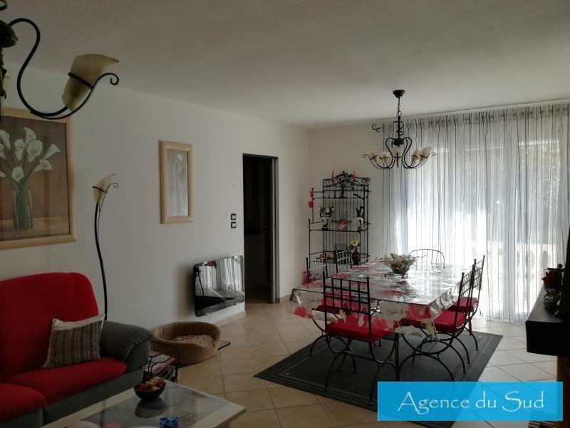 Vente de prestige maison / villa Auriol 750000€ - Photo 5