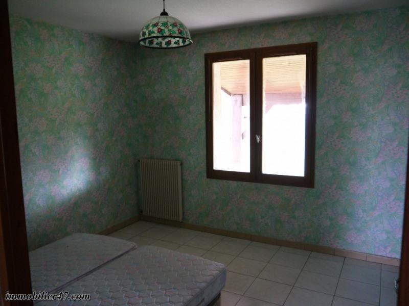 Vente maison / villa Castelmoron sur lot 123000€ - Photo 11