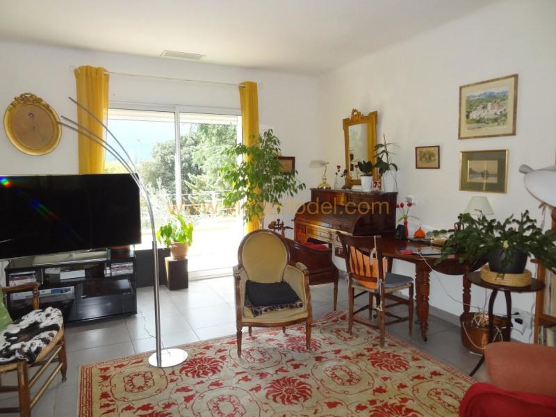 Vitalicio  casa Maureillas-las-illas 100000€ - Fotografía 14