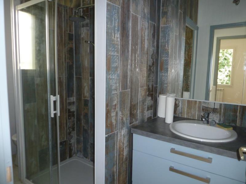 Vente de prestige maison / villa La teste de buch 580000€ - Photo 5