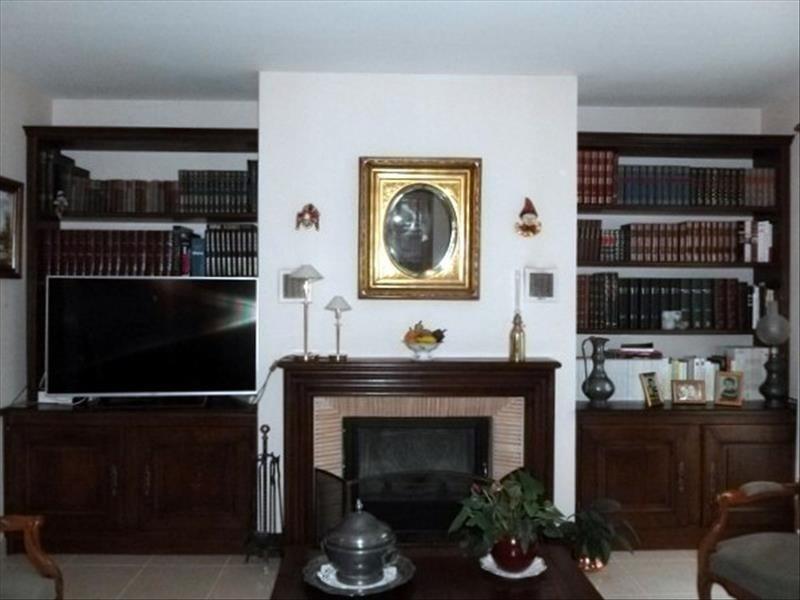 Sale house / villa Honfleur 336000€ - Picture 3