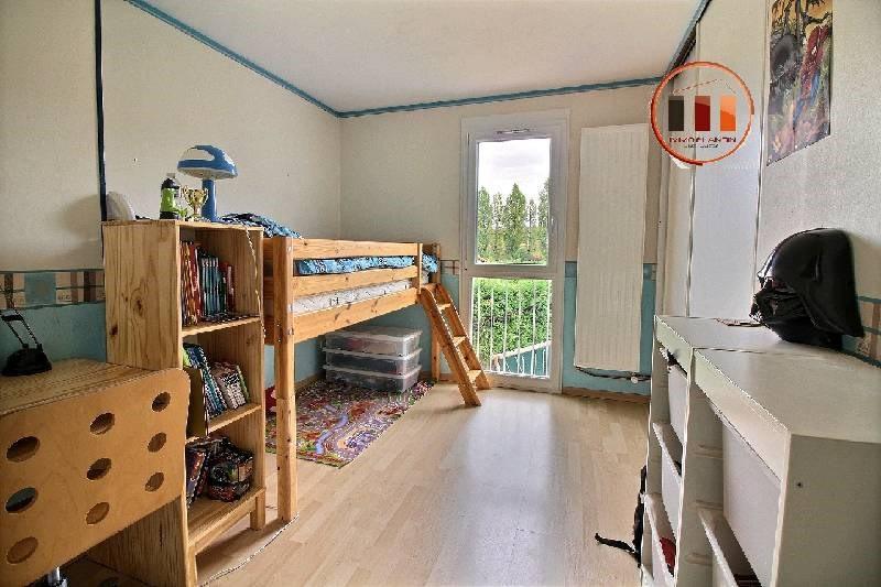 Vente maison / villa St genis laval 489000€ - Photo 6