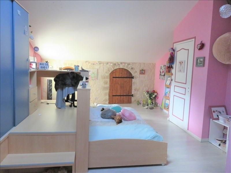 Vente maison / villa Mignaloux beauvoir 273000€ - Photo 8