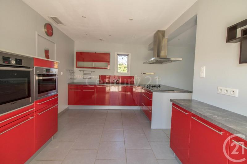 Location maison / villa Tournefeuille 1334€ CC - Photo 4