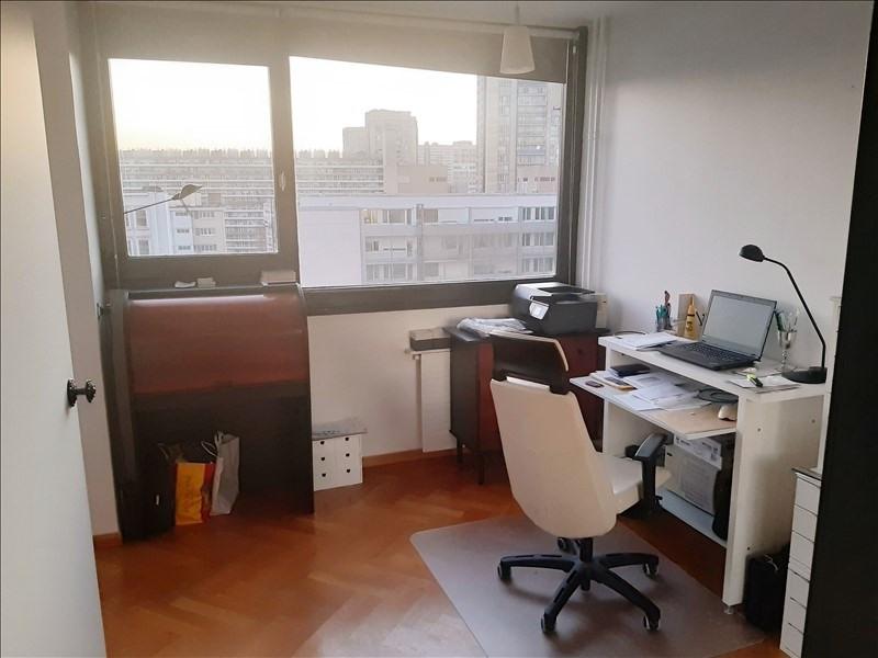 Sale apartment Paris 13ème 789000€ - Picture 7