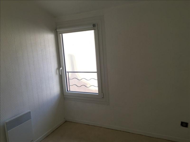 Alquiler  apartamento Toulouse 510€ CC - Fotografía 4