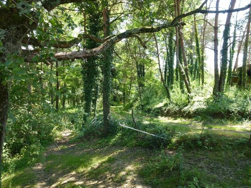 Vente terrain Hauterives 77400€ - Photo 6