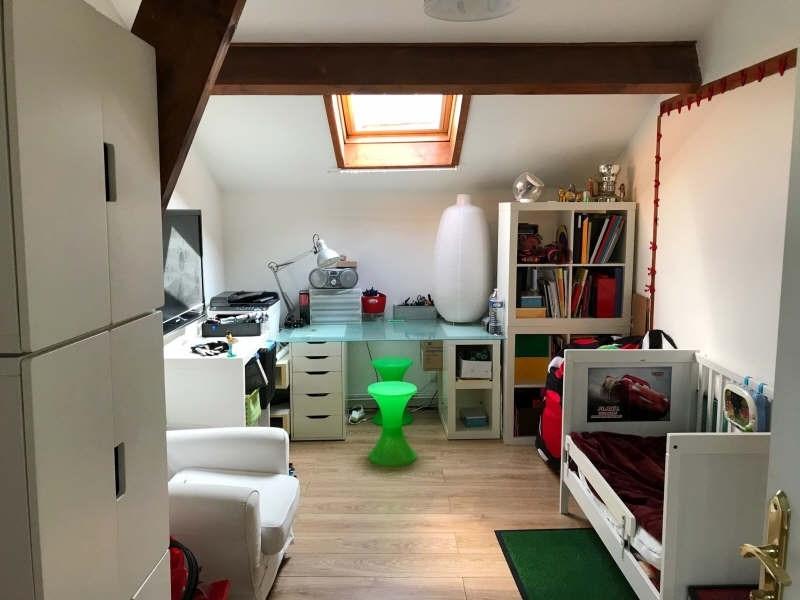 Vente maison / villa Villiers sur marne 286000€ - Photo 1