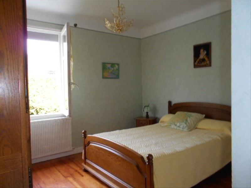 Sale house / villa Arudy 174000€ - Picture 2