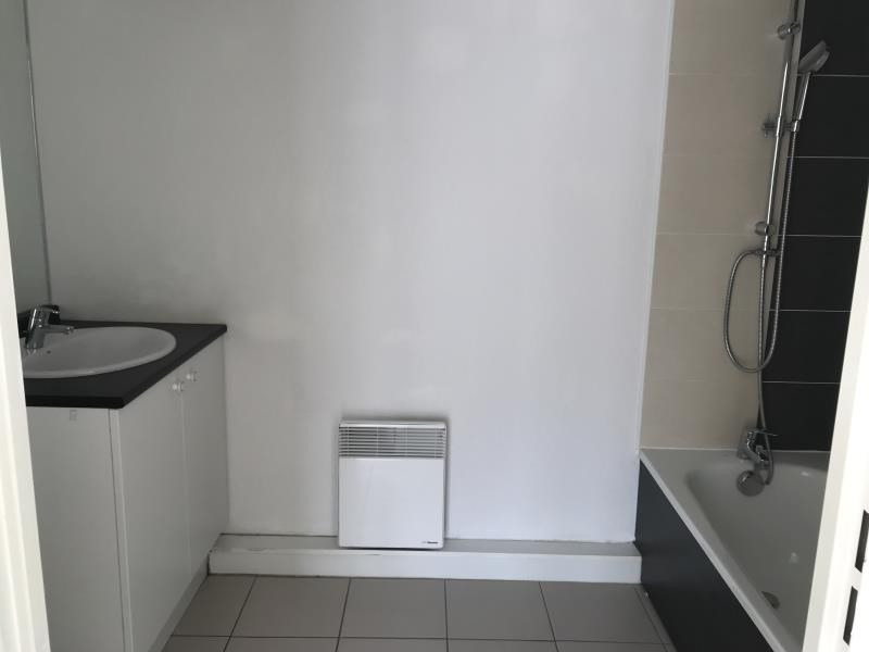 Location appartement Toulouse 694€ CC - Photo 8